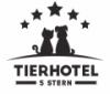 AASHA PitBull Terrier (Listenhund)
