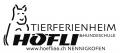 Tierferienheim Höfli
