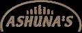 Ashuna's Dog Company GmbH