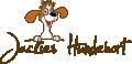 Jackies Hundehort