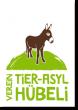 Tierheim / Tierasyl Hübeli, Hergiswil