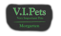 V.I.Pets Morgarten - Hundepension