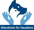 Verein Altersheim für Haustiere (Vaht)