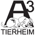 A3 - Tierferienplatz Scherer