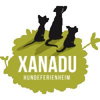 Hundeferienheim XANADU