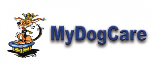 MyDogCare Hafner