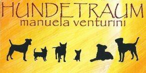 Hundetraum Manuela Venturini