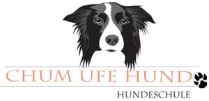 Chum ufe Hund - Renate Wittmer