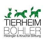 Tierheim Böhler