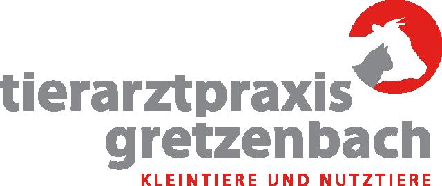 Tierarztpraxis Gretzenbach AG