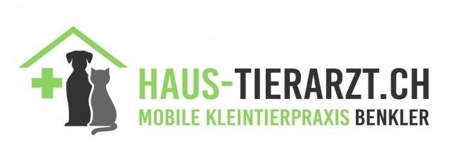 Mobile Kleintierpraxis Benkler