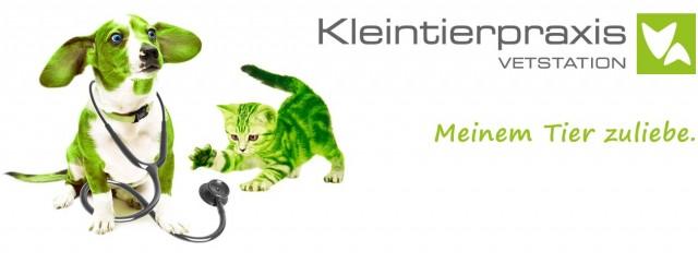 Kleintierpraxis Vetstation Mellingen
